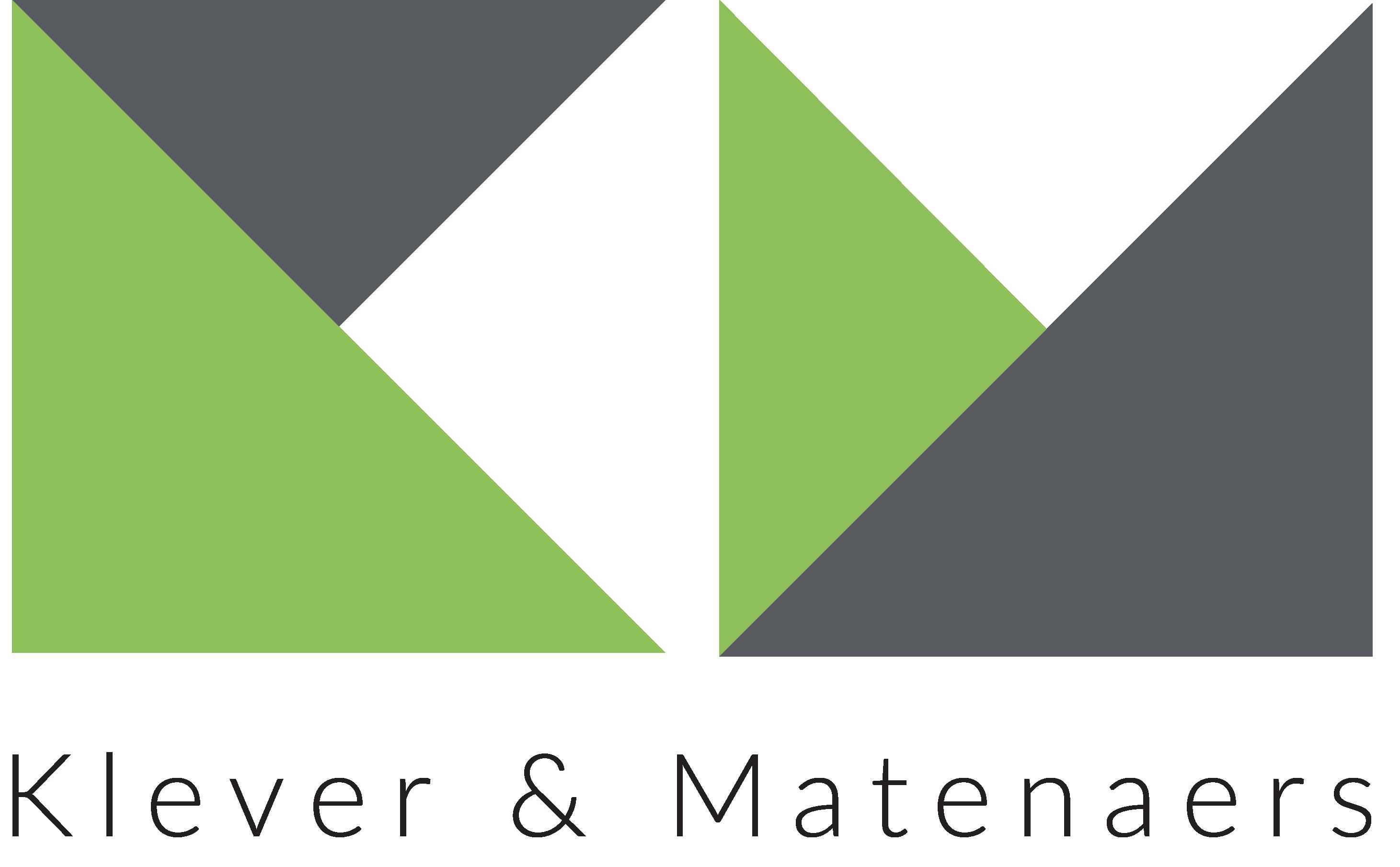 Klever & Matenaers