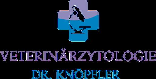 Knöpfler Veterinärzytologie