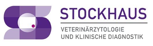 Stockhaus