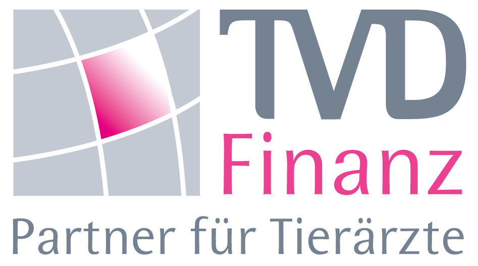TVD Finanz