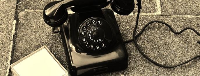 Praxismanagement für TFA - Spezialfälle am Telefon