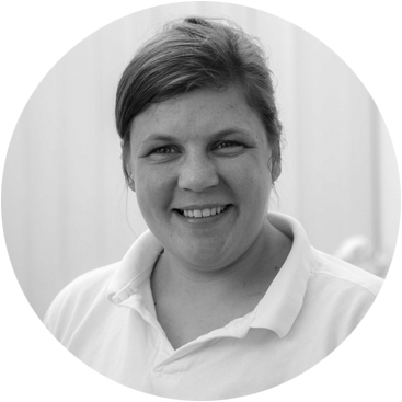 Dr. Sophie  Bittermann