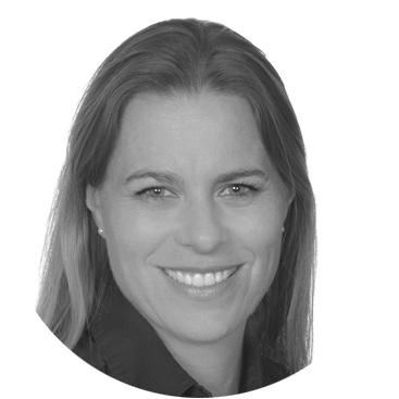 Priv.-Doz. Dr.  Eva Eberspächer-Schweda