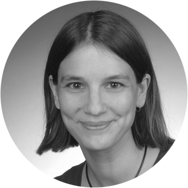 Dr. Barbara  Glöckner