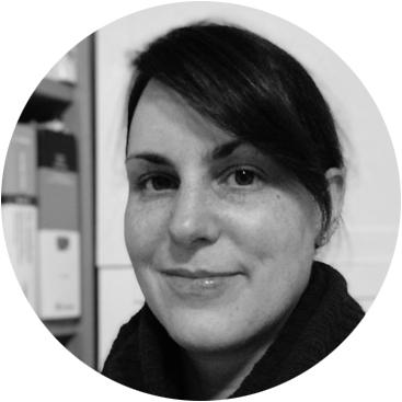 Dr.  Andrea Gollwitzer