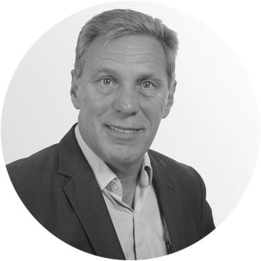 Helmut Gräßner