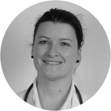 Dr. Franziska Hergt
