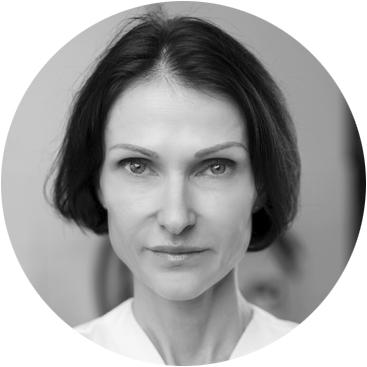 Dr.  Stefanie Knöpfler