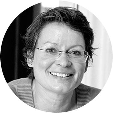 Dr. Sandra Lechleiter