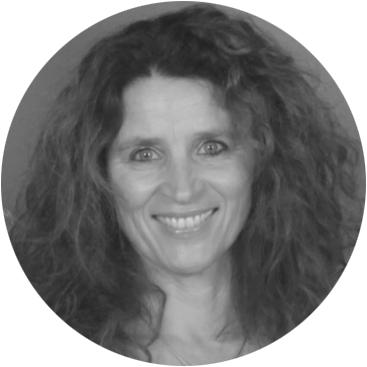 Dr. Antje Steinke