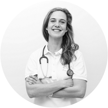 Dr.  Anna Valach