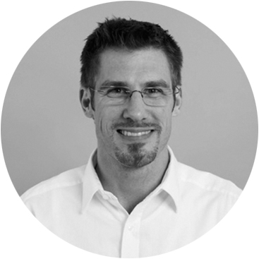 Dr. Florian  Willmitzer
