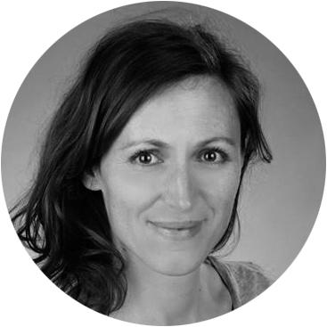 Dr. Susanne Mangelsdorf