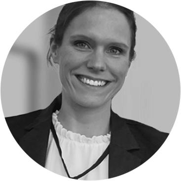 Kirsten-Lena Ziemen