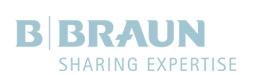 B.Braun - sharing expertise