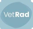 VetRad - Teleradiologie für die Veterinärmedizin