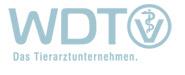 WDT - Das Tierarztunternehmen
