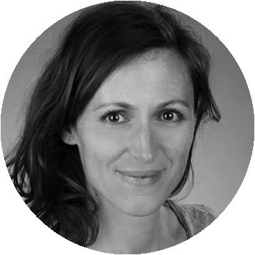 Susanne Mangelsdorf, Tierärztin und Referentin aus Berlin
